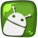 Anroid Icon