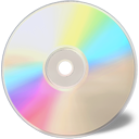 Composite CD ISO Download